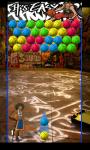 Basketball Shoot Free screenshot 3/3
