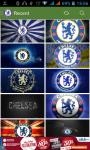 Chelsea Cool Wallpaper screenshot 1/3