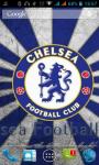 Chelsea Cool Wallpaper screenshot 2/3