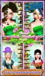 Crazy Hair Stylist For Girls games screenshot 3/6