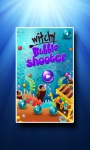 Witchy Bubble Shooter screenshot 1/5