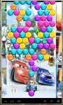 Bubble Cars Fast screenshot 1/6