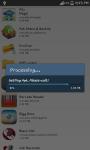 Bluetooth App Share an Backup screenshot 4/4