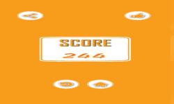 Go Hard screenshot 5/6
