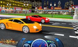 Race Rivals - Real Car Racing screenshot 3/4