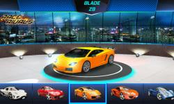 Race Rivals - Real Car Racing screenshot 4/4
