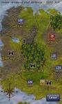 World Map Pro screenshot 1/6