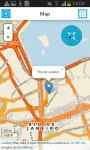 World Map Pro screenshot 2/6