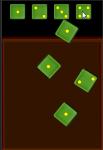 rolldice screenshot 2/3