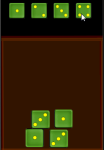 rolldice screenshot 3/3