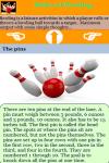 Rules of Bowling screenshot 3/3