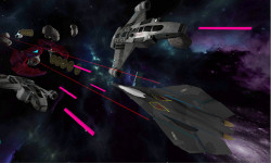 Space Fighters - Galaxy Wars screenshot 6/6