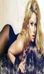 hot sexy Shakira screenshot 1/3