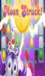 CandyCrush Saga screenshot 1/3