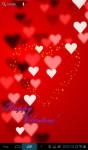 S Valentines Day screenshot 1/5