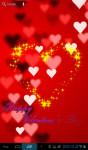 S Valentines Day screenshot 2/5