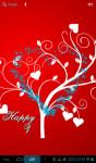 S Valentines Day screenshot 3/5