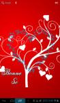 S Valentines Day screenshot 4/5