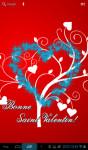 S Valentines Day screenshot 5/5