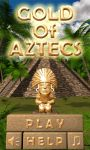 Gold of Aztecs screenshot 2/6