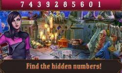 Mystery Hidden Suspense screenshot 4/5