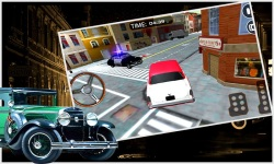 Mafia Driver Simulator 3d screenshot 3/5