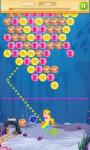 UnderWater Bubble Story screenshot 4/6