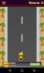 Drivee screenshot 1/3