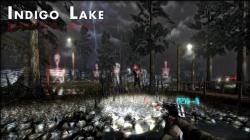 Indigo Lake fresh screenshot 4/5