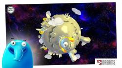 Jelly Defense extra screenshot 2/6