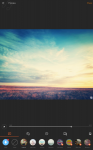 VivaVideo Pro lEditing Video new screenshot 2/6