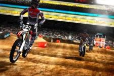 2XL Supercross HD excess screenshot 1/5