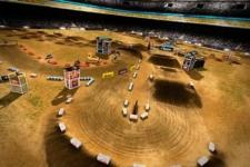 2XL Supercross HD excess screenshot 4/5