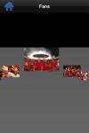 Chiefs Fans screenshot 3/6