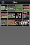 Chiefs Fans screenshot 4/6