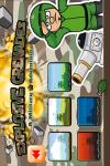 Explosive Grenades screenshot 2/6