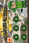 Explosive Grenades screenshot 3/6