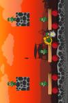 Explosive Grenades screenshot 5/6