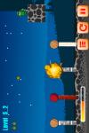 Explosive Grenades screenshot 6/6