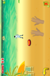 Addictive Flying Disc Lite Android screenshot 3/5