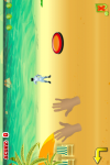 Addictive Flying Disc Lite Android screenshot 4/5