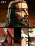 Lord Jigsaw Puzzle screenshot 4/4