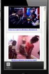 Mindless Behavior  Fan App screenshot 2/6