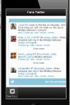 Mindless Behavior  Fan App screenshot 4/6