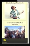 Mindless Behavior  Fan App screenshot 5/6