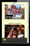 Mindless Behavior  Fan App screenshot 6/6