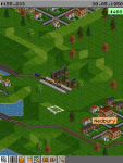 Train  Tycoon screenshot 5/6