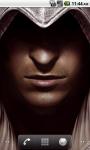 Assassins Creed Live WP - FREE screenshot 5/5