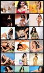Indian sexy girl photos  screenshot 1/6