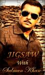 Jigsaw With Salman Khan screenshot 1/6